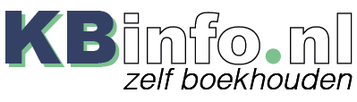 KBinfo.nl